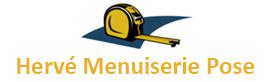Hervé Menuiserie Pose - Montbrison - Loire - 42